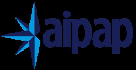 logo_aipap